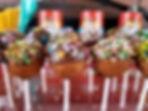 cake pops 7.jpg