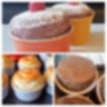 3 souffles.jpg