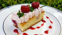 financier framboise2.jpg