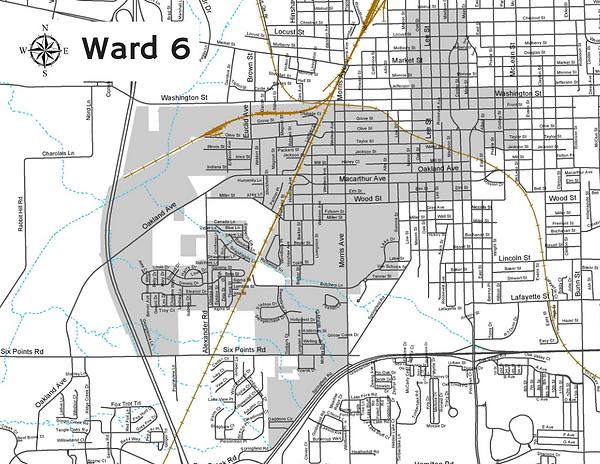 Ward 6.png