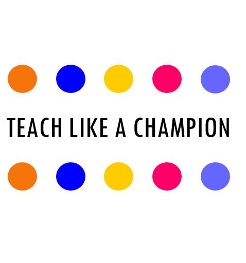 Logo cursus Teach.png