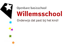 willemsschool.png