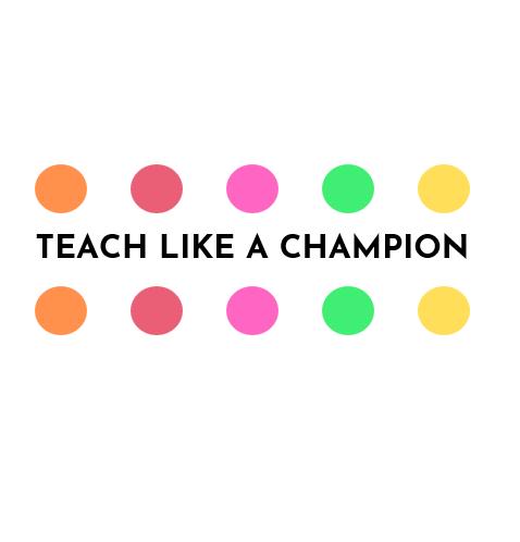 Logo Teach nieuw.png