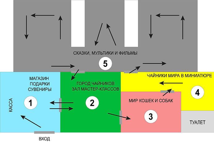 Навигация-по-музею.jpg