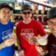 Nothing like a king river beer. _kr.jpg