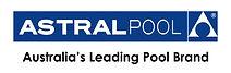 AstralPool Logo Tagline.jpg