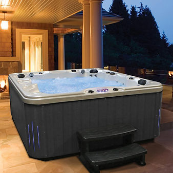 american-spas-hot-tubs-am-885lg-64_1000.