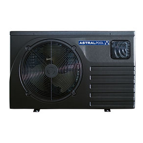 Eco-Inverter-Heat-Pump.jpg