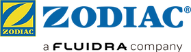 Zodiac a Fluidra Company.png