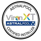 Certified Installer - Viron XT.jpg