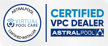 Certified Installer - VPC.jpg