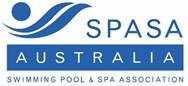 Is the pool safe from Coronavirus (Covid-19)