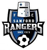 Samford-RANGERS-e1503965610658.jpg