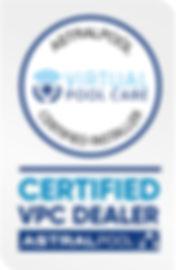 Certified Installer - VPC 2.jpg