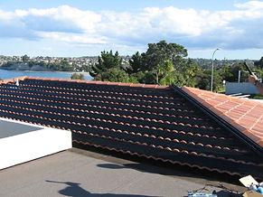 sunbather-solar.jpg