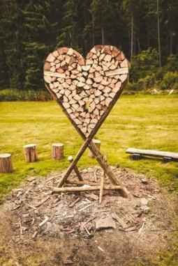 srdce na podpal.jpg