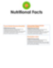 Nutritional Facts-01-06-thru-01-11-2020.