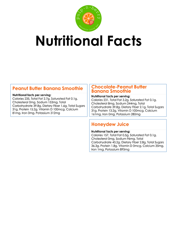 Nutritional Facts-01-06-thru-01-11-2020.