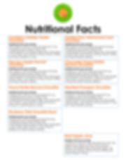 Nutritional Facts-12-11-thru-12-14-2019.