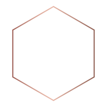 Rose Gold Graphics-02.png