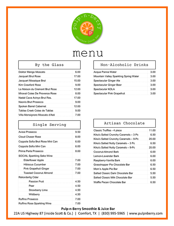 Weekly Menu-01-06-thru-01-11-2020-2.png
