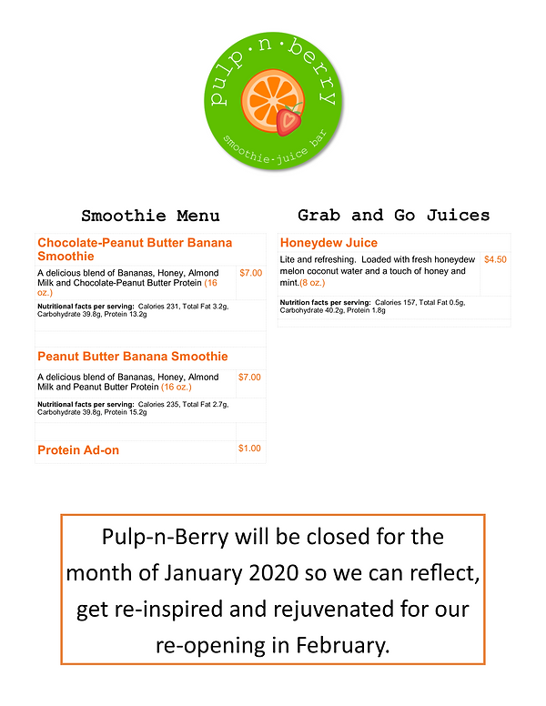 Weekly Menu-01-06-thru-01-11-2020-1.png