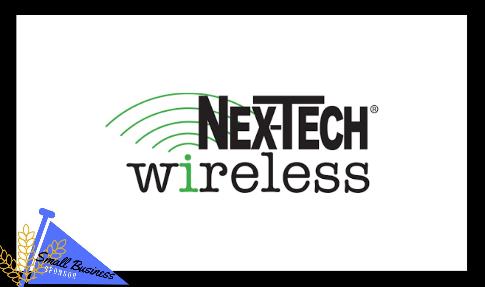 Nex Tech