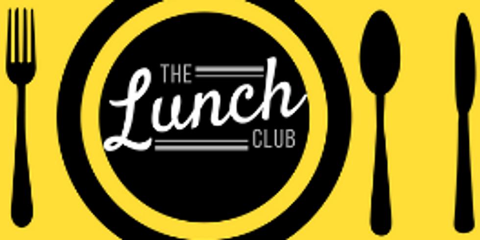 February Lunch Club (1)