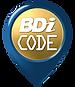 bdi_code_stamp.png