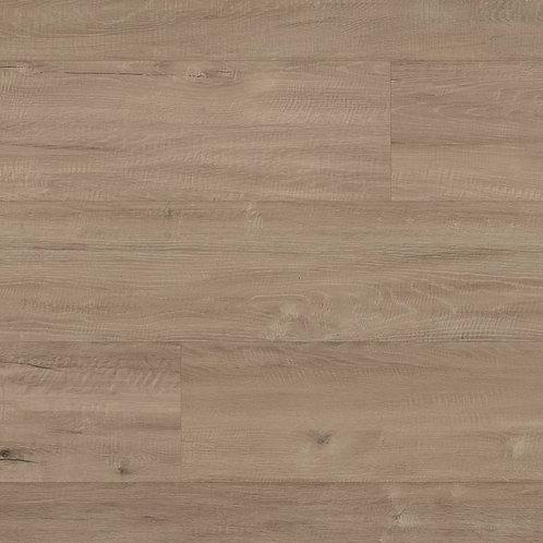 Karndean_Looselay Tile_LLP309_Shadow Fabric Oak