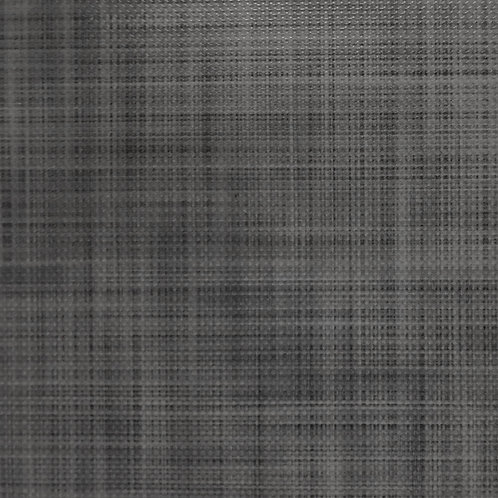 (TLT - 3024) GREY LINEN FABRIC