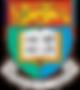 Rica_HKU Logo.png