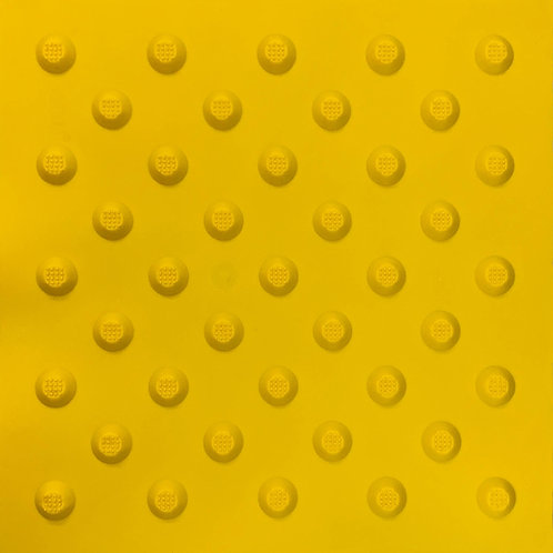Soft Rubber Tactile_GOF_Yellow Position Tactile