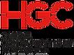 Rica_HGC Global Communications Limited L