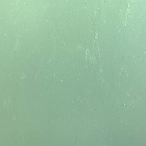 Vinyl Tile Durafloor XL Marbling_Paradise Green