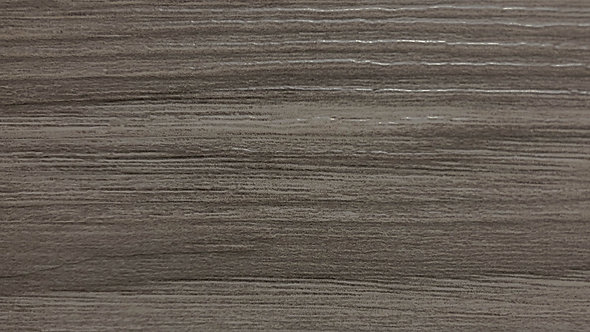 (TLW - 1049) GREY BROWN OAK