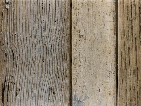 Luxury Vinyl Weathered Seamless Plank