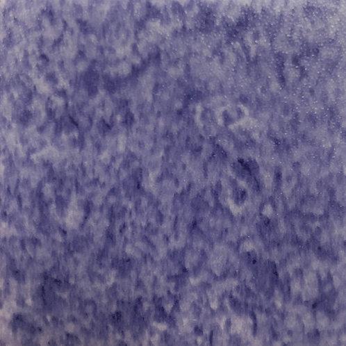 (AC 3484) PRUSSIAN BLUE