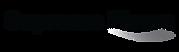 logo_supreme_floors.png