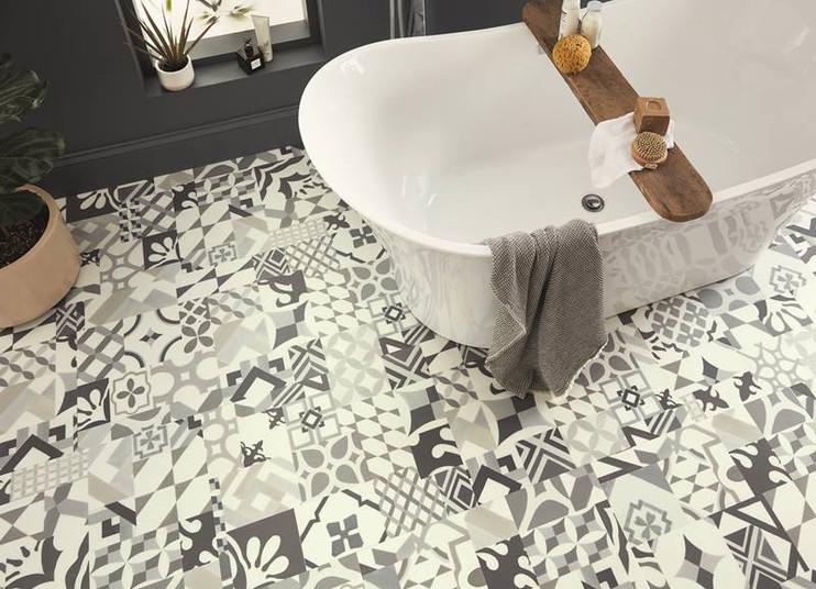 SP219 Casablanca Bathroom CameoLS1_CM (1