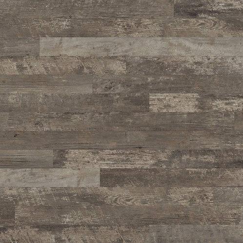 Karndean_Da Vinci_RP100_Coastal Driftwood