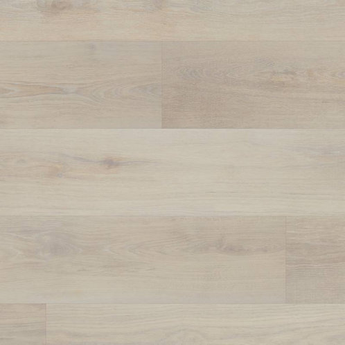 Karndean_Looselay Tile_LLP333_Vanilla Oak