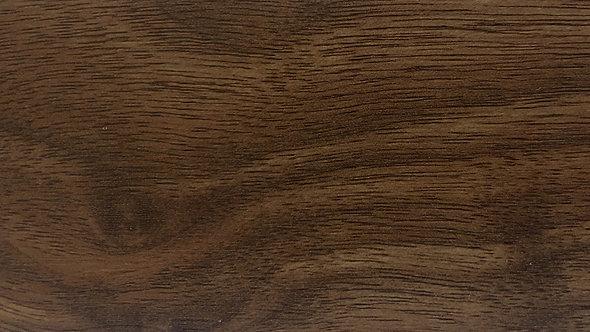 Luxury Vinyl Brown Walnut