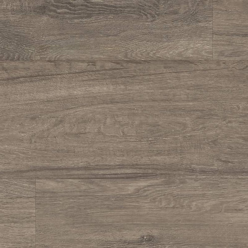 Karndean_Looselay Tile_LLP301_Twilight Oak