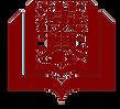 Rica_Chinese International School Logo.p