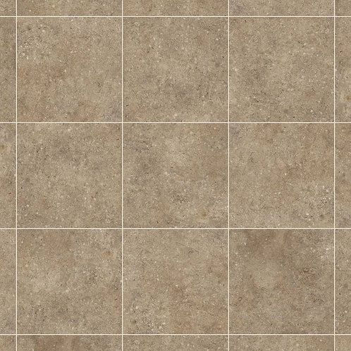 Karndean_Da Vinci_LST05_Santi Limestone