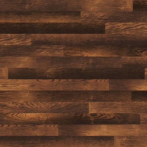 Karndean_Da Vinci_RP94_Scorched Oak
