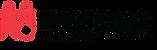 Rica_HK phab asso Logo.png