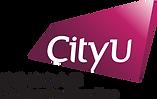 Rica_CityU Logo.png