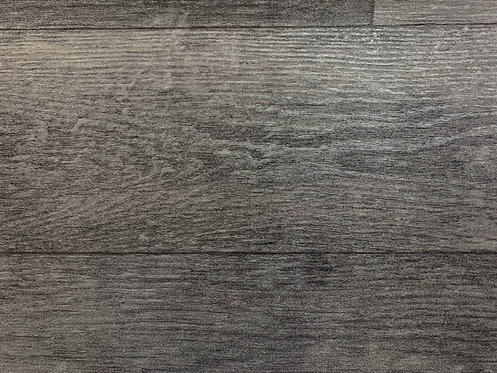 Vinyl Flooring_Supreme_Fusion Wood_Dark Grey Oak
